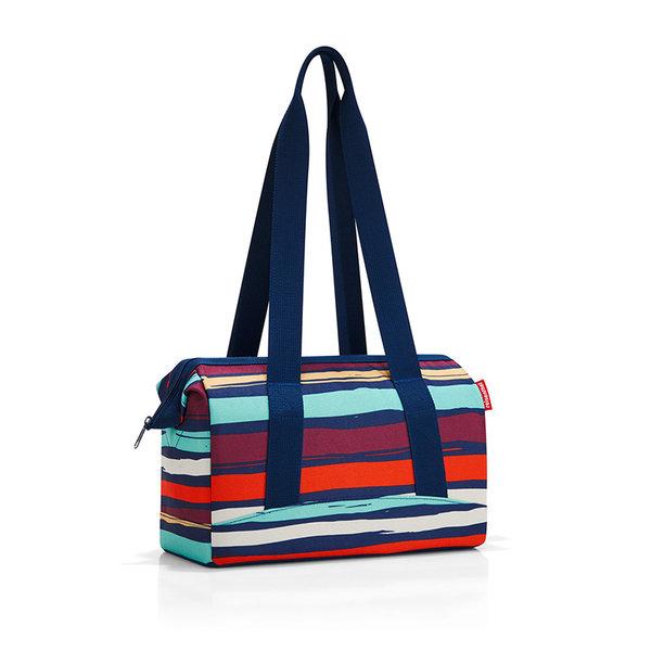 Чанта Allrounder S
